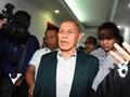 Anggap Hakim Bingung, Kivlan Ajukan Lagi Empat Praperadilan