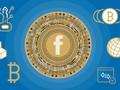 PayPal Hengkang dari Asosiasi Uang Kripto Libra