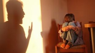 Kenali Batasan Disiplin agar Tak Mengarah pada Kekerasan Anak