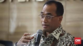 Layanan Peti Kemas Tanjung Priok Ditarget Naik ke 8 Juta TEUs