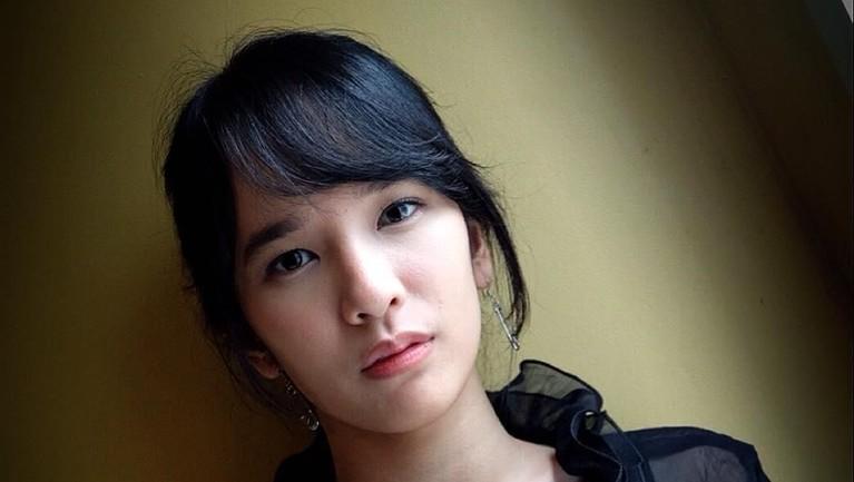 Beby merupakan member JKT48 yang masih bertahan hingga saat ini.