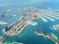 Panduan Wisata Pertama Kali di Dubai