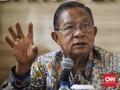 OJK Diminta Desak Bank untuk Pangkas Bunga Kredit