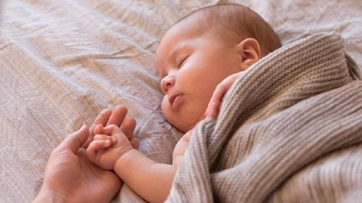 20 Inspirasi Nama Bayi Laki-laki Bermakna Tulus
