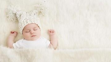 17 Inspirasi Nama Bayi Perempuan Bermakna Tulus