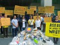 VIDEO: ASEAN dan Dilema Sampah Plastik
