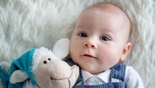 20 Nama Bayi Laki-laki Terdiri 9 Huruf dengan Berbagai Makna