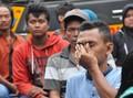 30 Korban Kebakaran Pabrik Korek Dimakamkan di TPU yang Sama