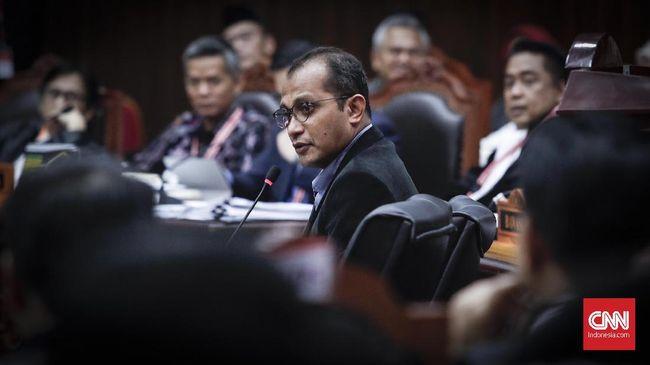 Pemerintah dan DPR sepakat menganggap tak ada masalah lagi dalam RKUHP dan ingin aturan itu disahkan tahun ini.