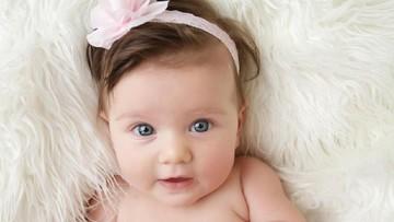 30 Nama Bayi Perempuan Berawalan D dengan Beragam Makna
