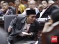 Tim 02 Ragukan Keterangan Saksi Kubu Jokowi yang Berubah-Ubah