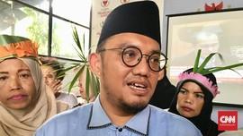 Jubir Bantah Prabowo Beri Proyek Alutsista ke PT TMI