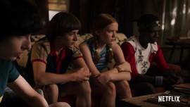 'Mike Wheeler' Sebut Stranger Things 4 Jadi Musim Tergelap