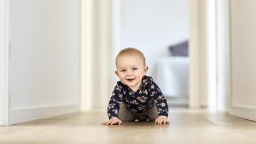 50 Inspirasi Nama Bayi dengan Makna Suci
