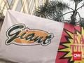Supermarket Giant Tutup Dua Gerai di Depok dan Tasikmalaya