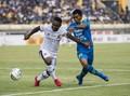 Klasemen Liga 1 2019 Usai Persebaya Menang dan Persib Imbang
