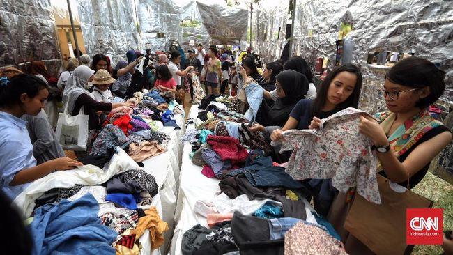 KPU mengizinkan peserta pilkada menggelar bazar, gerak jalan santai, sepeda santai, dan panen raya di masa kampanye pilkada selama pandemi corona.