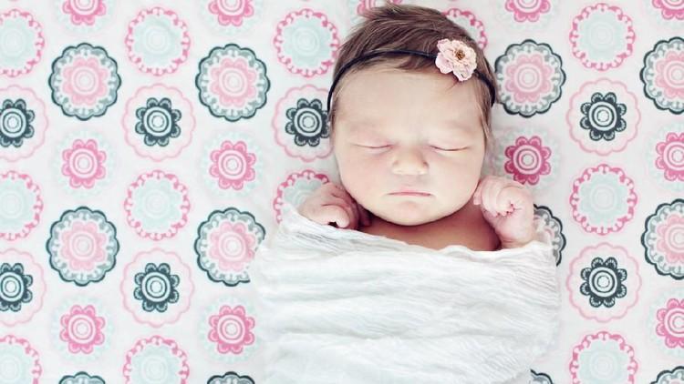 Ide nama bayi dari negara Brasil bisa menjadi referensi Bunda menamai si kecil.