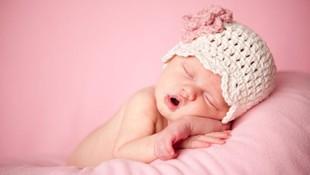 45 Inspirasi Nama Bayi Perempuan Berawalan R dari India