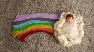 Unik, 20 Nama Bayi Perempuan Awalan U dengan Beragam Makna