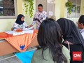 Rela Tutup Warung saat PPDB demi Anak Masuk Sekolah Favorit