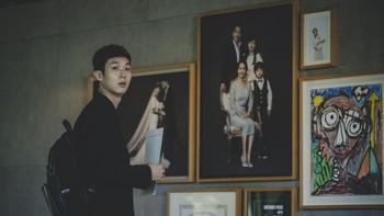 10 Film Korea yang Wajib Ditonton Sepanjang Masa
