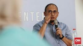 Andre Gerindra: Mudik Dilarang, WN China Kok Boleh Masuk RI?