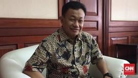 Kemendikbud Sebut 580 Kecamatan Belum Punya SMA Negeri