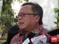 Menteri Bappenas Sebut Jokowi Gelisah dengan Investasi