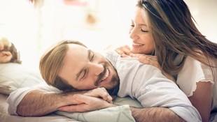 3 Posisi Seks Terbaik agar Bunda Hamil Anak Perempuan