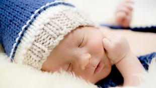 20 Nama Bayi Laki-laki Awalan L yang Terdiri dari 4 Huruf