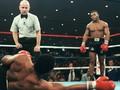 Tyson Bakal Bikin Jones Jr Cedera Parah