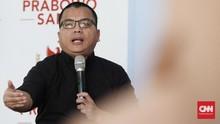 Denny Indrayana Beberkan Dugaan Curang Pilgub Kalsel di MK