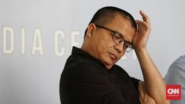 Eks Wamenkumham Era SBY Kritik Teror Diskusi di UGM