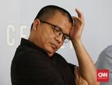 Kalah Pilgub Kalsel, Denny Indrayana Kembali Gugat ke MK