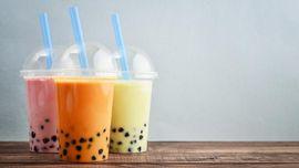 Makanan dan Minuman Kekinian Bisa Picu Risiko Diabetes