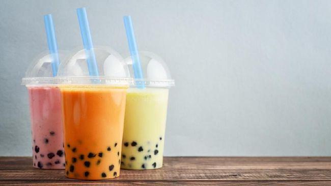 Hati-hati, makanan dan minuman kekinian bisa memicu risiko penyakit diabetes jika tak dikonsumsi dengan bijak.
