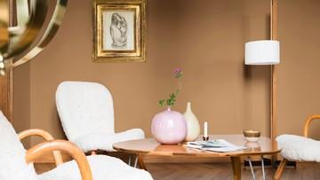 Tips Menciptakan Suasana Ruangan yang Romantis