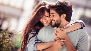 9 Ucapan Manis untuk Minta Maaf pada Pasangan Setelah Bertengkar