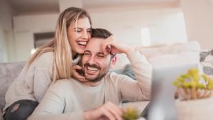 Tips Merawat Cinta dalam Rumah Tangga agar Pernikahan Langgeng