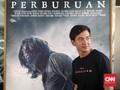 Trailer Film 'Perburuan' Resmi Dirilis