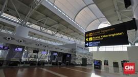Garuda Buka Penerbangan Kargo dari Bandara Kertajati Hari Ini