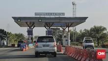 Akses Tol Bandara Kertajati Ditargetkan Selesai November 2021