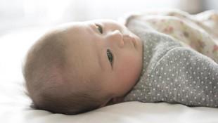 15 Nama Bayi Perempuan dari Bahasa Jepang Berawalan H