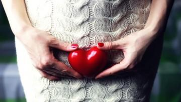 Kenali Bentuk Vulva pada Miss V yang Sehat Yuk, Bun