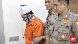 Kuasa Hukum Bantah AY Produsen Konten Muslim Cyber Army