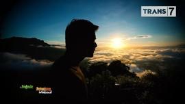 VIDEO: Menelusuri Jejak Leluhur Toraja Bersama Dion Wiyoko