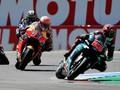6 Fakta Menarik Jelang MotoGP Jerman 2019
