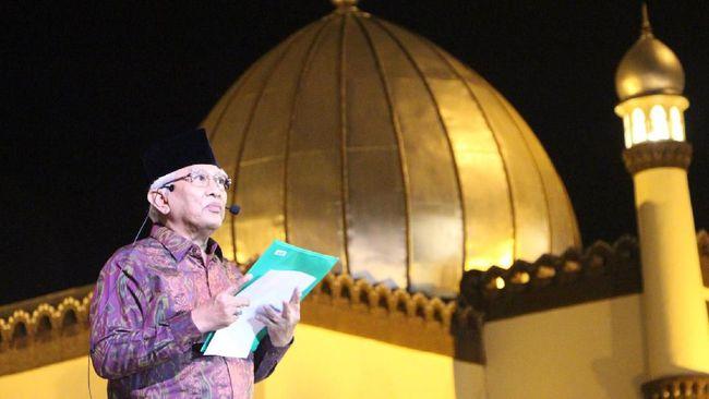 Ratusan penyair di Asia Tenggara berkumpul di Kudus, Jawa Tengah, berpuisi, dan membahas nilai persaudaraan yang dirasa kian menipis.