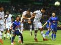 Hasil Liga 1: Tira Persikabo dan Bali United Petik Kemenangan